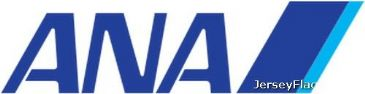 All Nippon Airways  (ANA) (Japan)